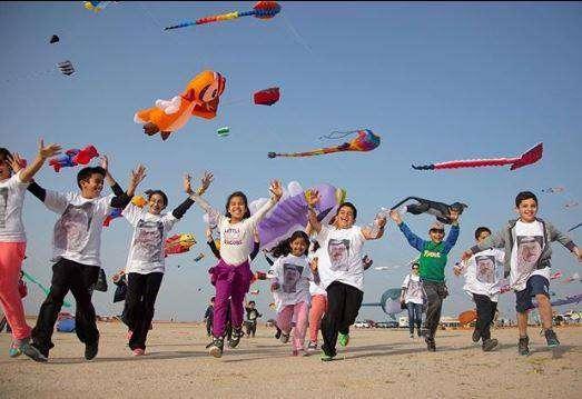 al-farsi-kite-camp-kuwait