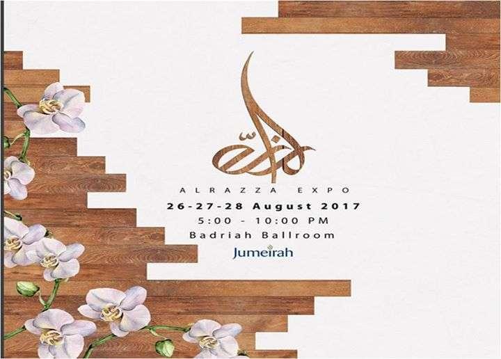 al-razzah-expo-kuwait