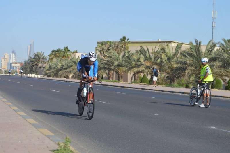 alcorniche-abk-triathlon-festival-2019---day-2-sprint-and-super-sprint-kuwait
