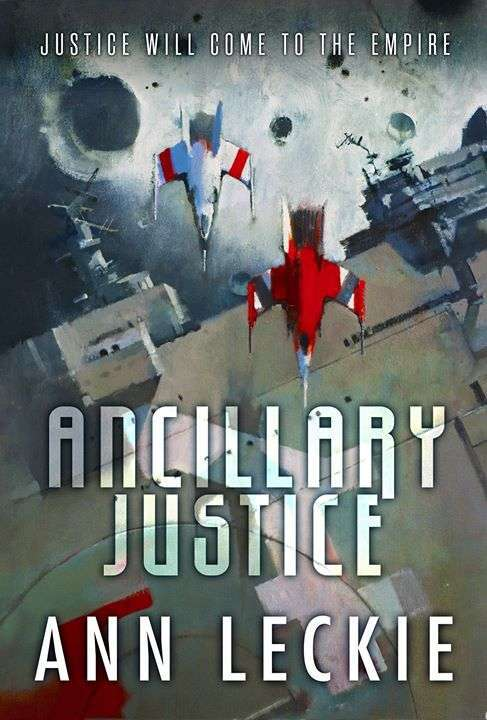 ancillary-justice-by-ann-leckie-kuwait