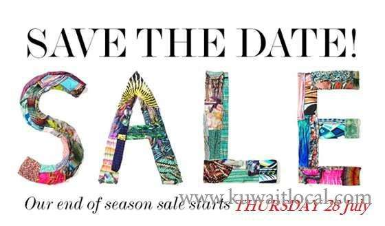 annual-season-sale-start-now-kuwait