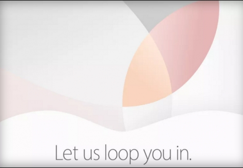 apple-announces-iphone-and-ipad-event-for-march-21st-,-let-us-loop-you-in-kuwait