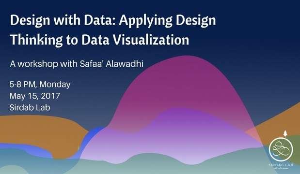 applying-design-thinking-to-data-visualization-kuwait