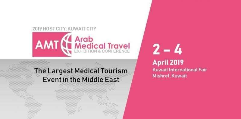 arab-medical-travel-2019-kuwait