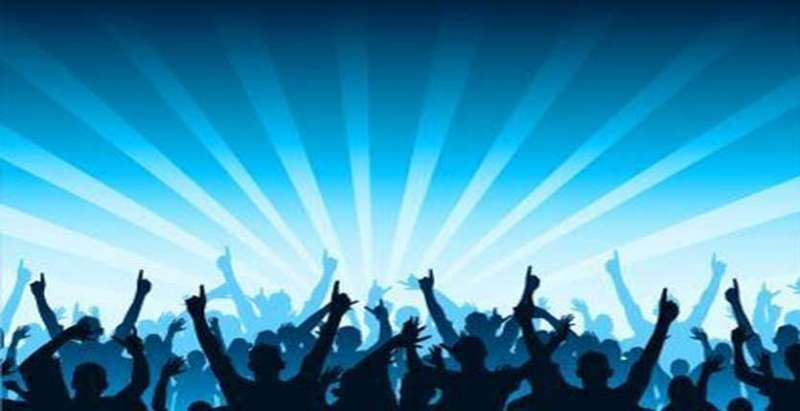 arab-youth-festival--abdulaziz-almesbah-and-hassan-al-attar-kuwait