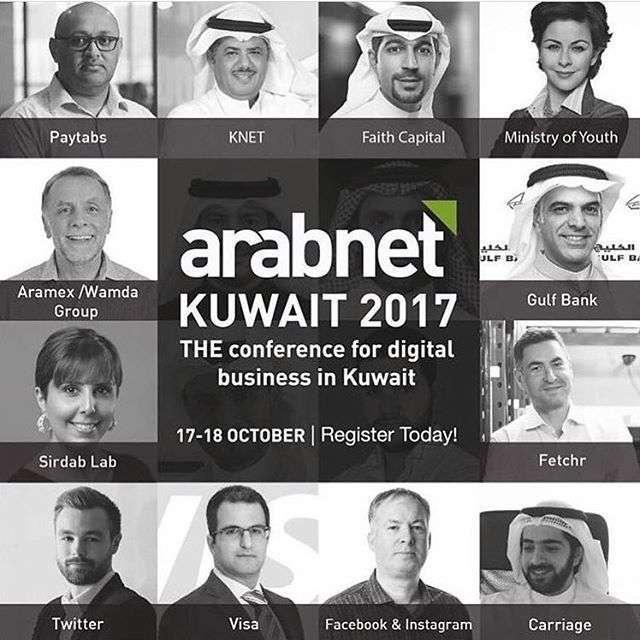 arabnet-kuwait