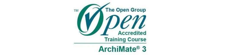 archimate-3-live-online-training-course-in-kuwait-kuwait