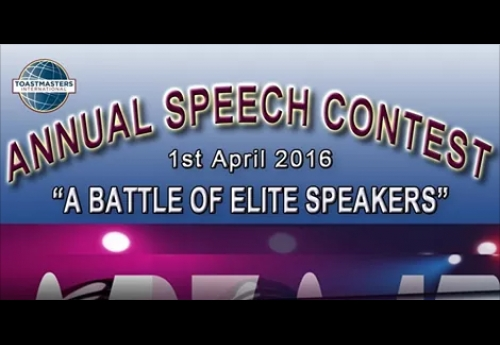 area-17-annual-speech-contest---you-dont-want-to-miss-this-kuwait