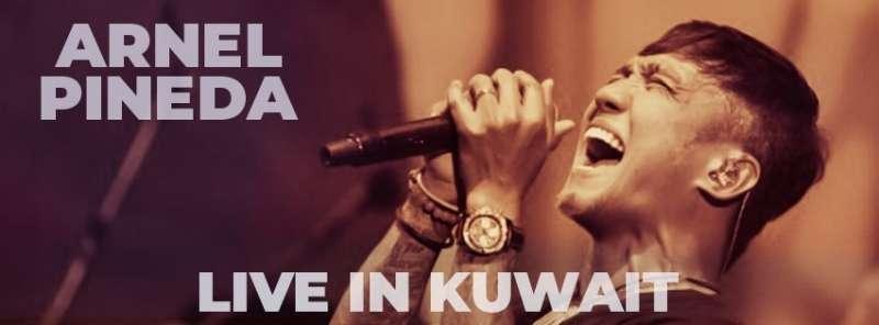 arnel-pineda-live-in-kuwait-kuwait