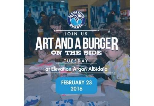 art-and-burger-|-events-in-kuwait-kuwait