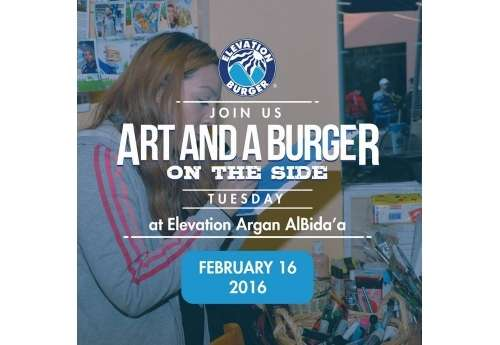 art-and-burger-at-elevation-burger-|-events-in-kuwait-kuwait