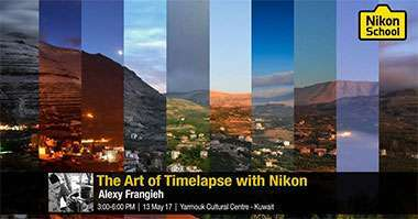 art-of-timelapse-with-nikon-kuwait