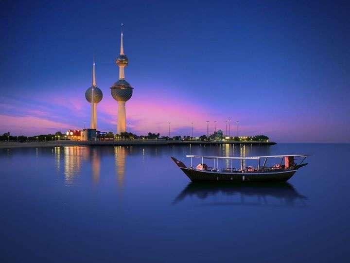 arties-in-kuwait-kuwait