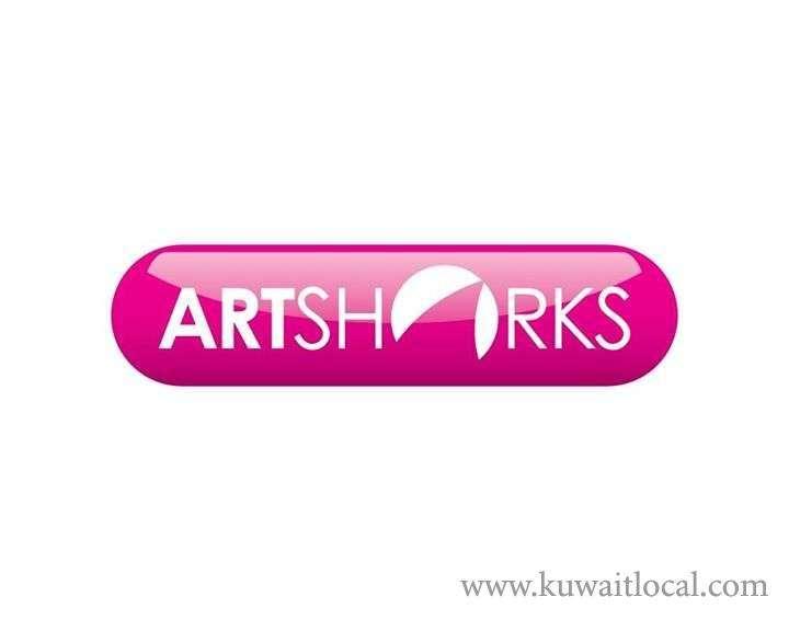 artsharks-arthouse-pop-up-kuwait