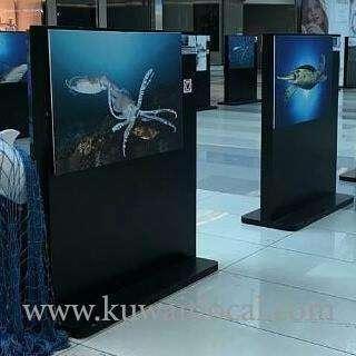 avenues-hosts-underwater-photography-exhibition-kuwait