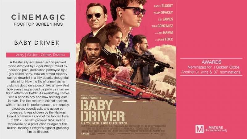 baby-driver-kuwait