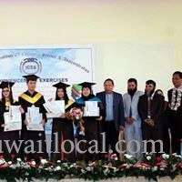 bachelors-degree-career-development-seminar-kuwait