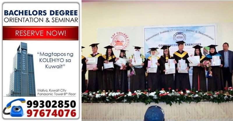 bachelors-degree-orientation-and-seminar-kuwait
