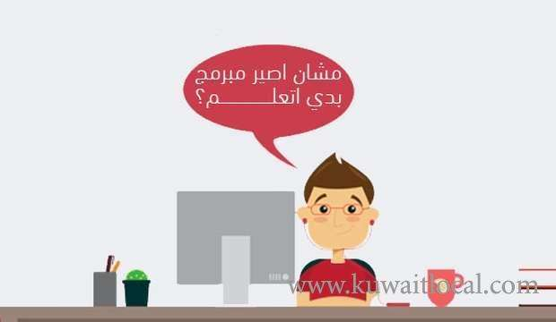 bag-software-2---learn-application-programming-sites-games-and-other-kuwait