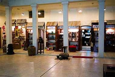 bait-alothman-museum-for-kuwaiti-antiques-kuwait