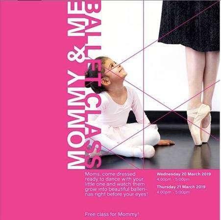 ballet-class-kuwait