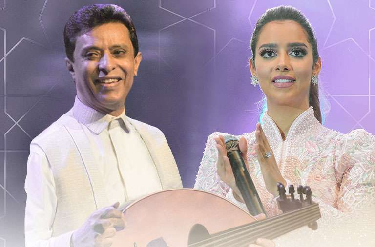 balqees-and-ahmed-fathi-kuwait