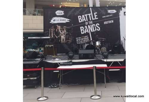 battle-of-the-bands-kuwait