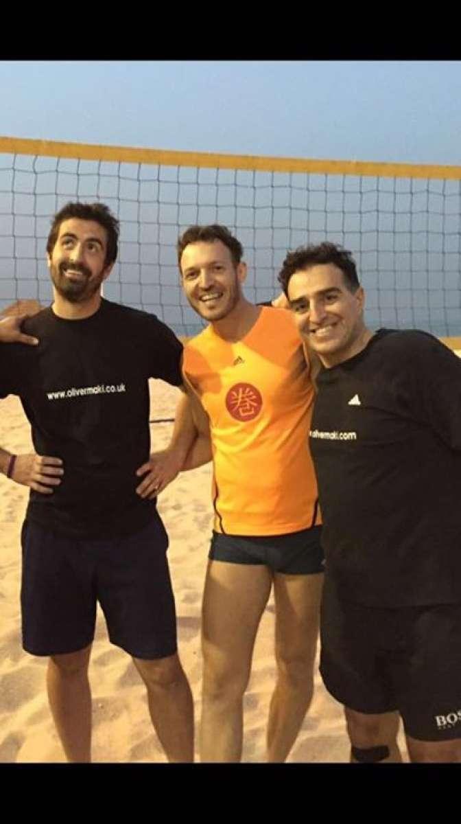 beach--volleyball-2-x-2-kuwait
