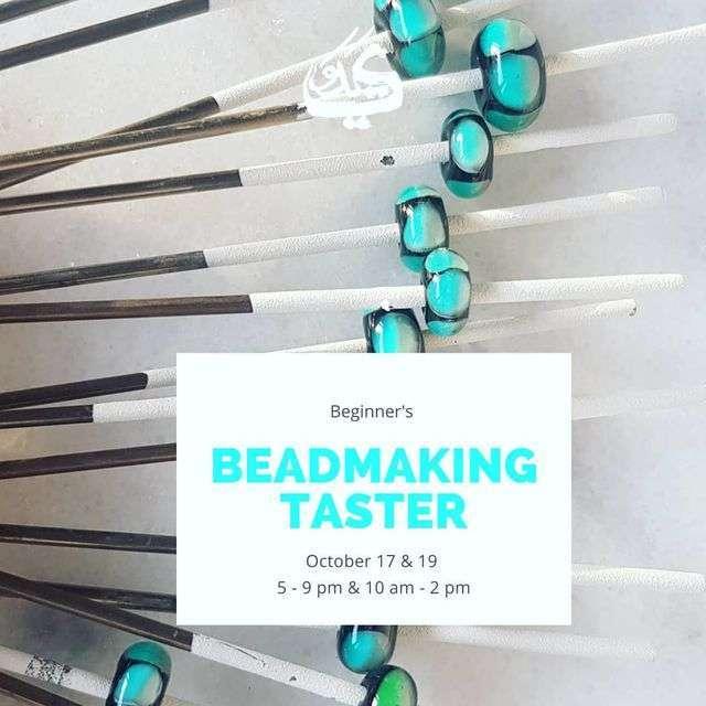 beadmaking-taster-workshop-at-yadawi-kuwait