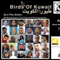 birds-of-kuwait-photo-exhibition-kuwait