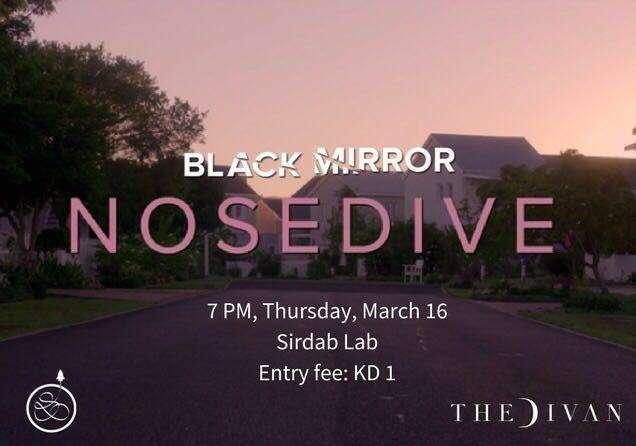 black-mirror-nosedive-kuwait