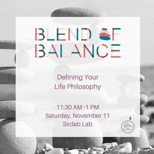 blend-of-balance-1-kuwait