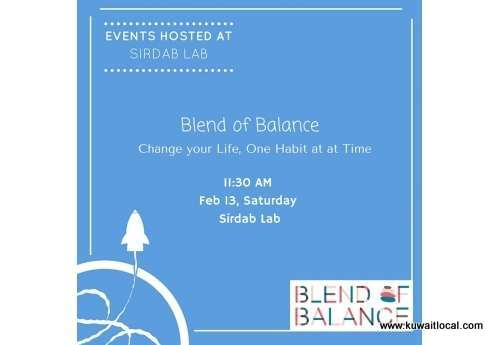 blend-of-balance-gathering-kuwait