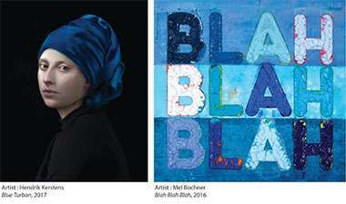 blue-nights-curated-by-mark-dean-new-york-kuwait