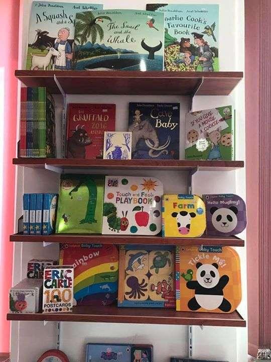 book-fair-kuwait