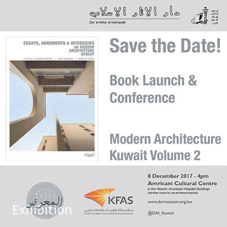 book-launch-and-conference-kuwait