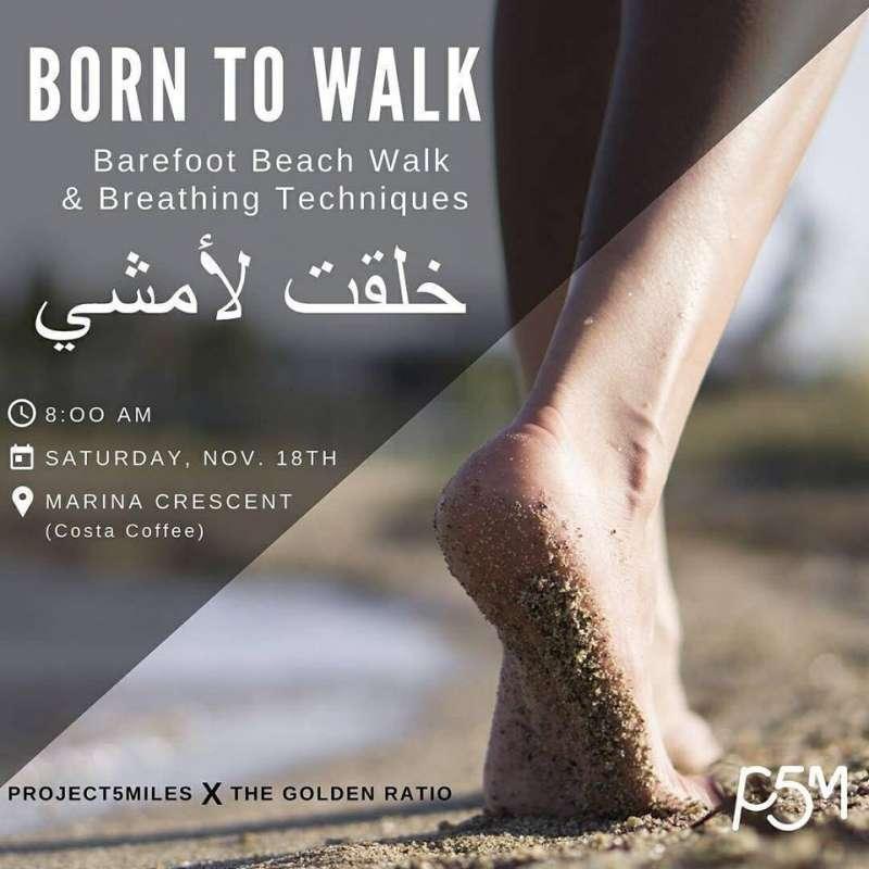 born-to-walk-kuwait