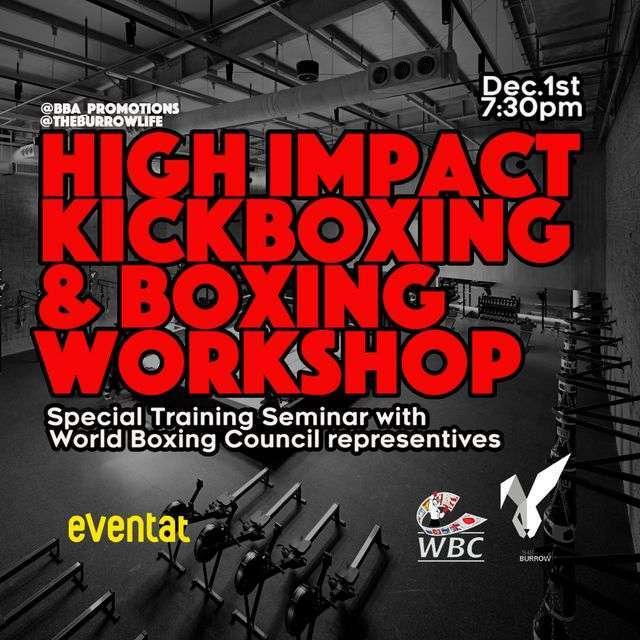 boxing-and-kickboxing-seminar-with-world-boxing-council-represantatives-kuwait