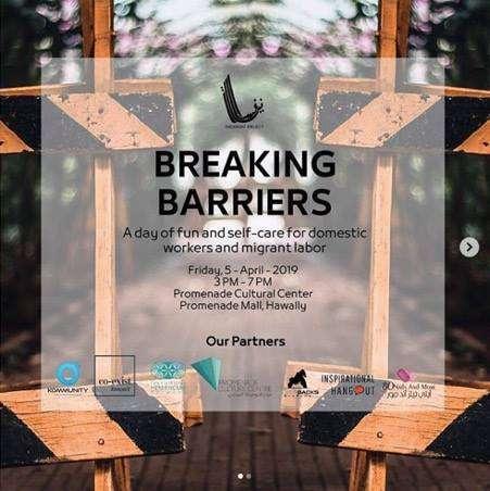 breaking-barriers-kuwait