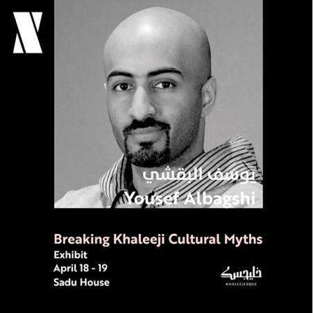 breaking-khaleeji-cultural-myths-kuwait