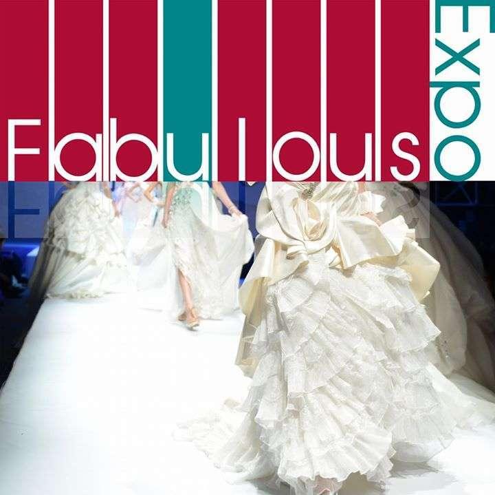 bride-expo-kuwait