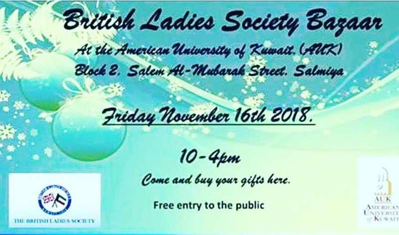 british-ladies-society-bazaar-2-kuwait