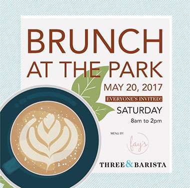 brunch-at-the-park-kuwait