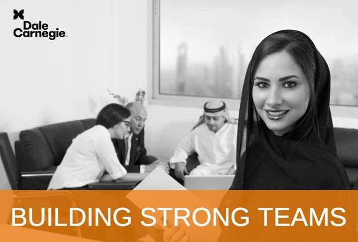 building-strong-teams-kuwait