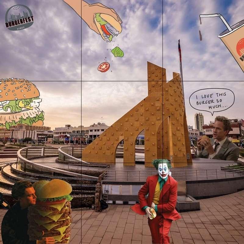 burger-fest-kuwait-kuwait