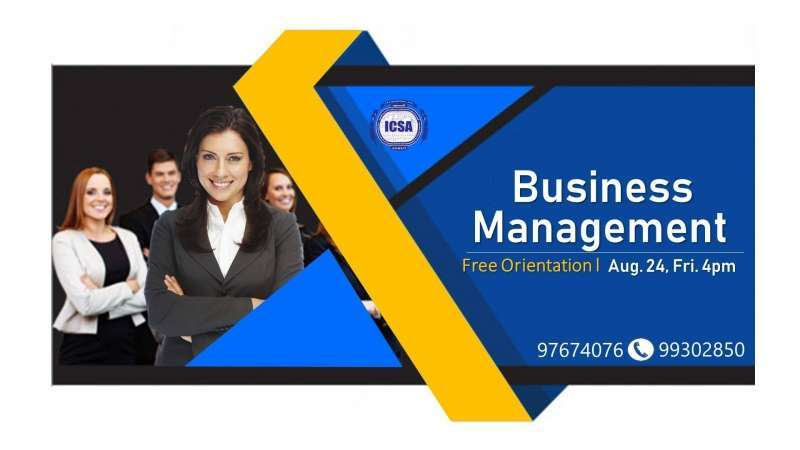 business-management-free-orientation-kuwait