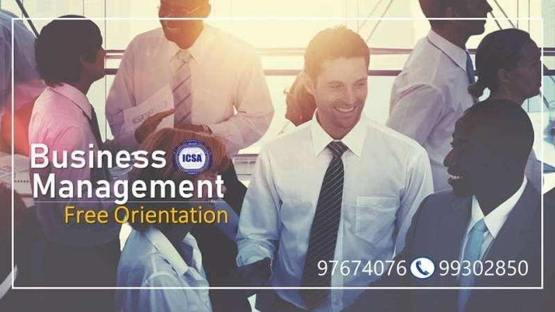 business-management-free-orientation-2-kuwait