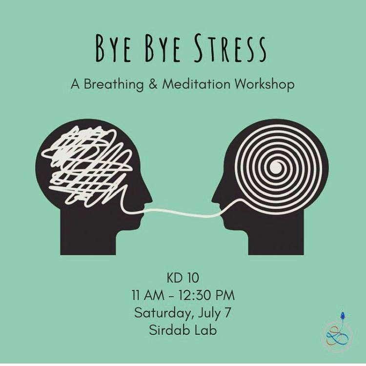 bye-bye-stress-kuwait