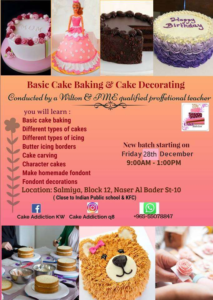 cake-addiction-kuwait