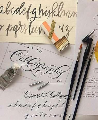 calligraphy-class-kuwait